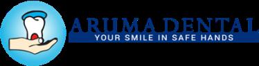 ARUMA_DENTAL_logo_png (1)